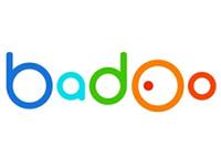 bezplatná sociální síť a seznamovací weby dobré zprávy pro datování webových stránek