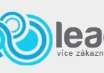 Podpora CRM online pomocí Leady